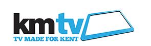 KMTV Channel Logo