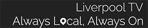 Liverpool TV Channel Logo