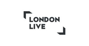 London Live Channel Logo