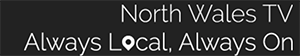North Wales TV Channel Logo