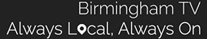 Birmingham TV Channel Logo