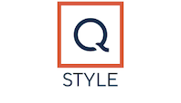 QVC Style Channel Logo