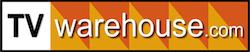 TV Warehouse Channel Logo