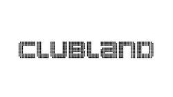 Clubland Channel Logo